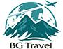 bgtavel.com.ge Logo